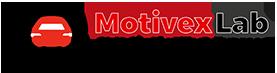 MotivexLab Logo
