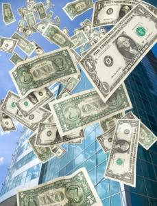 Motivexlab non buttare i soldi dalla finestra