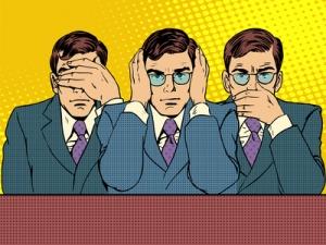 Motivexlab ascolta i tuoi clienti