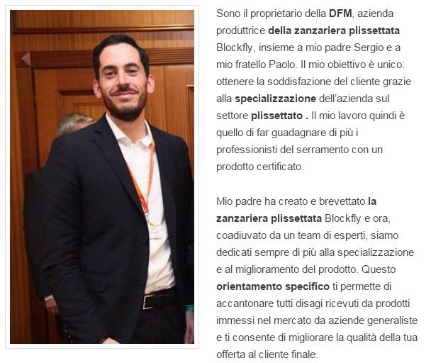 Marco Marcantoni