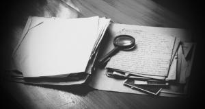 Motivexlab guida segreta all'analisi