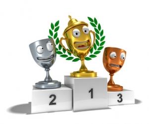 Motivexlab i primi sul podio
