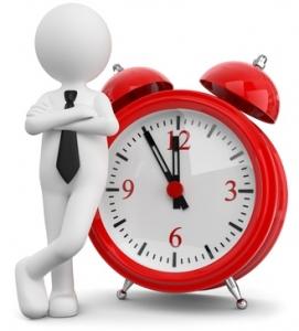 Motivexlab Risultati in 24 ore
