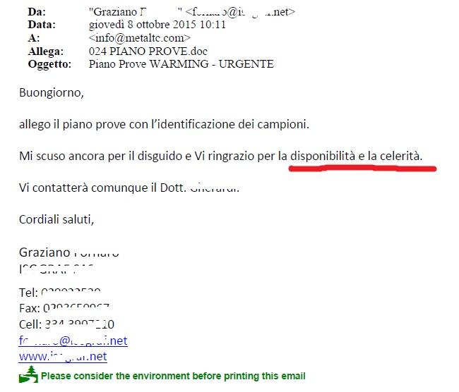 motivexlab testimonianza 081015