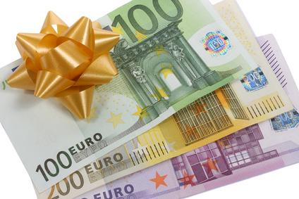 soldi in regalo per chi sceglie motivexlab