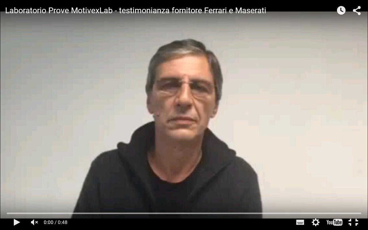 Luciano Mortara