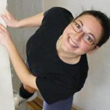 Linda Finocchiaro MotivexLab