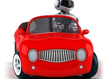 Robot e controlli saldatura