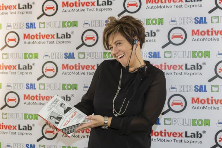 libro motivexlab
