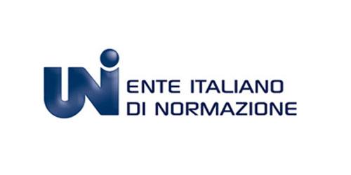 Ente Nazionale Italiano di Unificazione