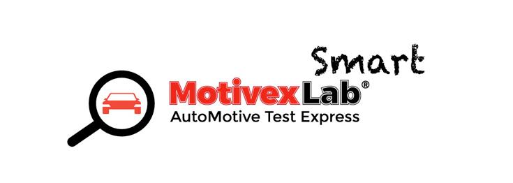 MotivexLab- Software Smart
